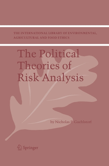 risk analysis of italy