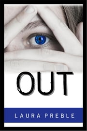 Out ebook by Laura Preble