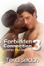 Forbidden Connection 3: Journey Into Darkness - Forbidden Connection, #3 ebook by Tena Seldan
