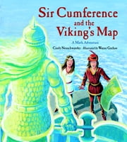 Sir Cumference and the Viking's Map ebook by Cindy Neuschwander