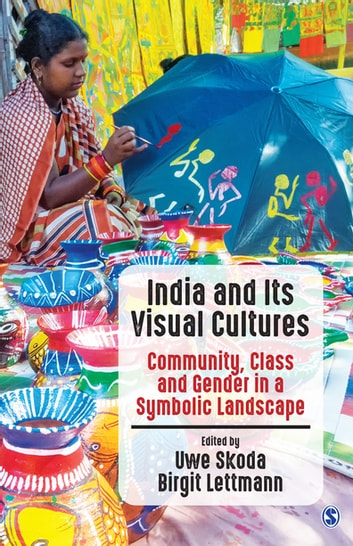cultural analysis india Jean monnet module cultural analysis and european identity with the support of erasmus+ programme of the european union, the department of european studies at manipal academy of higher education has been funded for the jean monnet module cultural analysis and european identity.