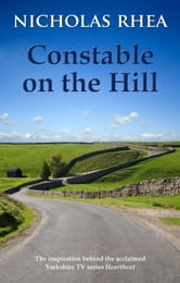 Constable on the Hill ebook by Nicholas Rhea