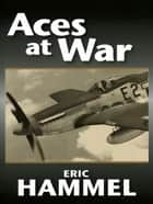 Aces At War ebook by