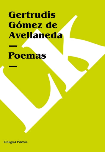 Poemas ebook by fray Luis deLeón
