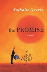 The Promise ebook by Nathalie Guerin