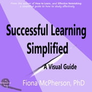 Successful Learning Simplified ebook by Fiona McPherson