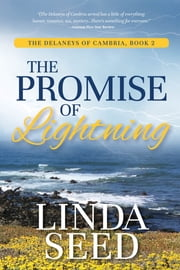 The Promise of Lightning ebook by Linda Seed