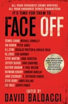 Face Off ekitaplar by David Baldacci, x Various