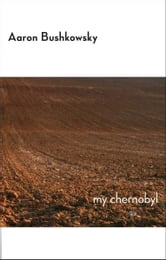 My Chernobyl ebook by Aaron Bushkowsky