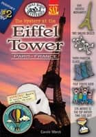 The Mystery at the Eiffel Tower (Paris, France) ebook by Carole Marsh