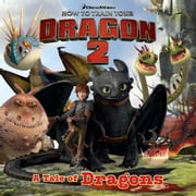 A Tale of Dragons - with audio recording ebook by Natalie Shaw,Fabio Laguna,Katrina Mae Hao