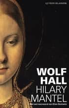Wolf Hall ebook by Hilary Mantel, Ine Willems