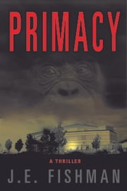 Primacy ebook by J.E. Fishman