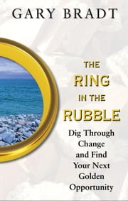 Ring in the Rubble (POD) ebook by Bradt, Gary