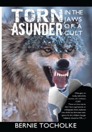 Torn Asunder ebook by Bernie Tocholke