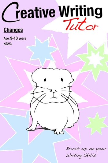 Changes - Brush Up on Your Writing Skills ebook by Sally Jones