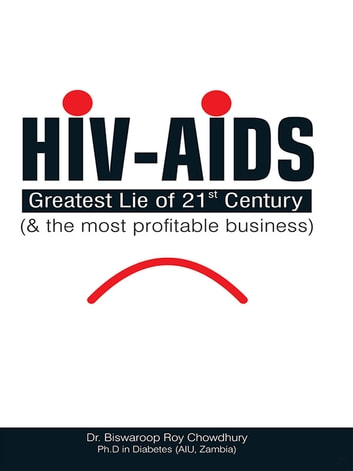 aids - a contagious new dating app