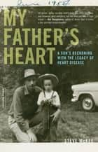 My Father's Heart ebook by Steve McKee