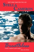 Breathless ebook by Stella   Cameron