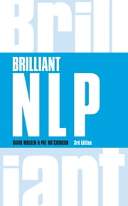 Brilliant NLP ebook by David Molden,Pat Hutchinson
