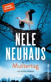Muttertag ebook by Nele Neuhaus