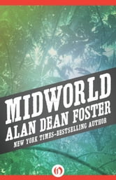 Midworld ebook by Alan Dean Foster