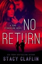 No Return ebook by Stacy Claflin