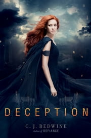Deception ebook by C. J. Redwine