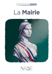 La Mairie ebook by Ouvrage Collectif