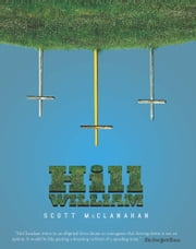 Hill William ebook by Scott McClanahan
