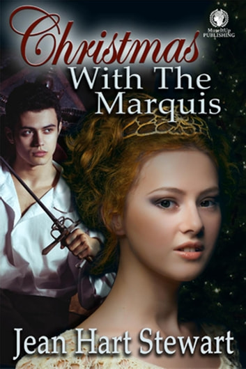 Christmas with the Marquis ebook by Jean Hart Stewart