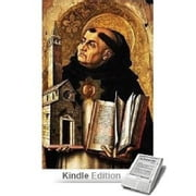 Summa Theologica ebook by St. Thomas Aquinas
