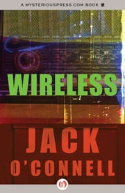 Wireless ebook by Jack O'Connell