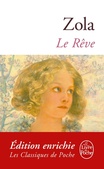 Le Rêve ebook by Émile Zola
