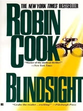 Blindsight ebook by Robin Cook