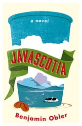 Javascotia ebook by Benjamin Obler
