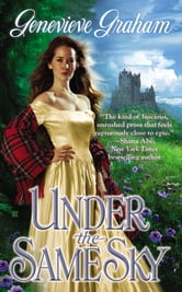 Under the Same Sky ebook by Genevieve Graham