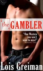 The Gambler ebook by