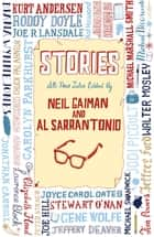 Stories ebook by Al Sarrantonio, Neil Gaiman