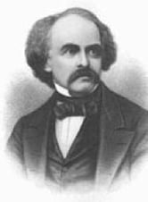 Nathaniel Hawthorne: 9 non-fiction books ebook by Nathaniel Hawthorne