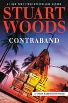 Contraband ebook by Stuart Woods