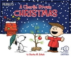 A Charlie Brown Christmas, with audio recording
