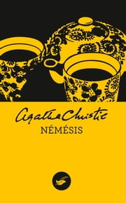 Némésis (Nouvelle traduction révisée) ebook by Agatha Christie