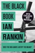 The Black Book ebook by Ian Rankin
