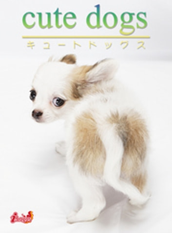 cute dogs12 チワワ ebook by