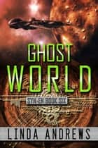 Syn-En: Ghost World ebook by Linda Andrews