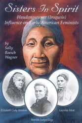 Sisters in Spirit ebook by Sally Roesch Wagner