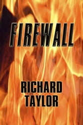 Firewall ebook by Richard Taylor
