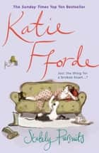 Stately Pursuits ebook by Katie Fforde