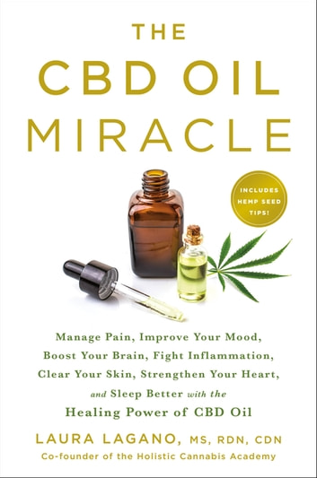 The Ultimate Guide To Buy Cbd Oil - Organic Cbd Oil